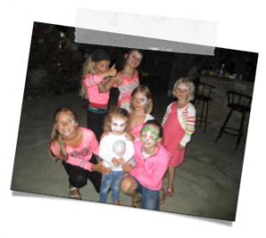 boerencamping frankrijk dordogne kindvriendelijk nederlandse eigenaren camping a la ferme magnesse