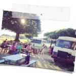 kleinschalig kindvriendelijk boerencamping camping a la ferme vakantiehuis frankrijk dordogne nederlandse eigenaren magnesse